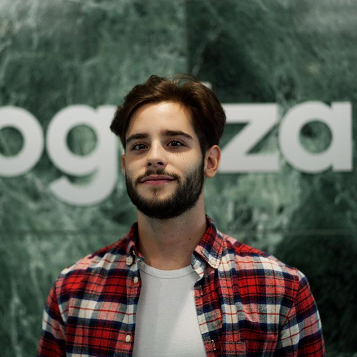 Diogo Caraça