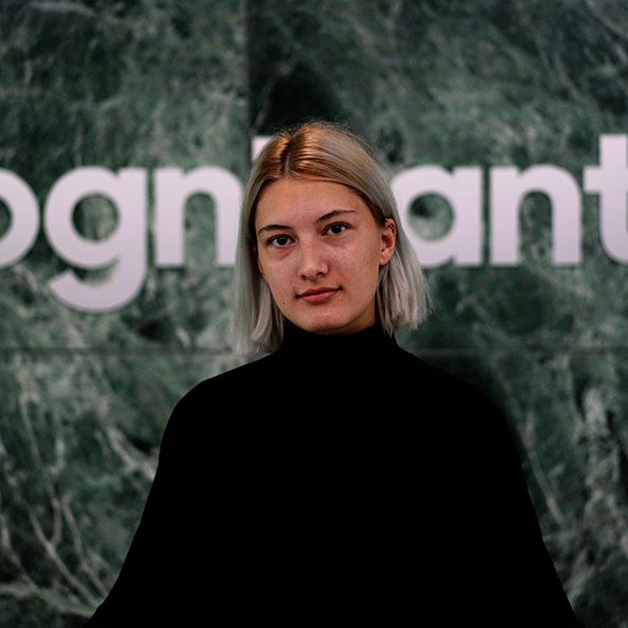 Marlene Böhnlein